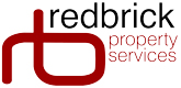 Contact Us - Redbrick Property Services